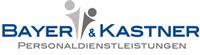 Bayer & Kastner Logo